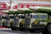 بينما كانت واشنطن مشغولة بحروب صغيرة.. أصبحت موسكو وبكين قوتين تهددان الوجود الأمريكي
