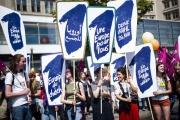 أوروبا في مواجهة انتخابات حاسمة للقضايا القارية