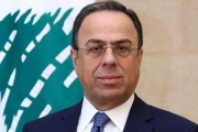 بطيش اصدر تعميما بوجوب اعلان الاسعار بالليرة اللبنانية