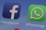 «واتساب» يختبر مشاركة الحالات على «فيسبوك»