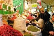 الإيرانيون يلجأون إلى تخزين السلع الغذائية في مواجهة العقوبات الاقتصادية