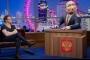 'بي بي سي' تطلق برنامجاً حوارياً 'يقدمه بوتين'
