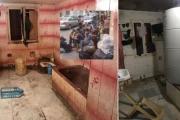 هذه هي القصة الكاملة لـ«طرد عائلات سورية من شارع الحمرا»!