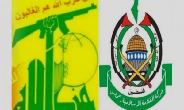 دراسة في جامعة تل أبيب: حصار غزة فشل ولابد من استراتيجية معاكسة.. ومصلحة إسرائيل في تعزيز قوة حزب الله