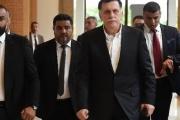 غسان سلامة: 10 دول تتدخّل في ليبيا وتقدم السلاح والمال و«المشورة العسكرية»