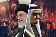 طهران تتراجع امام واشنطن في أربع دول وتتشدد في وجه الرياض