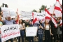 هل تثمر وحدة أساتذة «اللبنانية» عودة 81 ألف طالب إلى صفوفهم؟