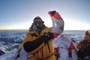 رالف كيسو: انجاز مهم جدا للبنان