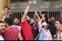 أسئلة إلى الحكومة اللبنانية حول الفساد والهدر: الجامعة الوطنية لن تدفع الثمن