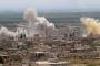'سوتشي' و'أستانة': هل أنهتهما الحرب على إدلب؟