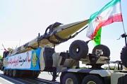 ما سيناريوهات الهجوم الإيراني على إسرائيل إذا اندلعت المواجهة بين طهران وواشنطن؟