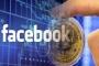 'فيسبوك' يعلن إطلاق عملته الرقمية في هذا الموعد