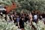 معركة حماة: إحياءُ المعارضة.. والدعم التركي