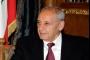بري التقى وفدا من الكونغرس: لبنان لا يريد الحرب لكنه لن يتنازل عن سيادته وحقوقه في البر والبحر