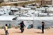 أكثر من 20 جمعية ومؤسسة وشخصيات عامة توجه نداءا للدولة اللبنانية