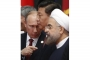 إيران تتطلّع نحو الصين وروسيا لينقذاها من مخالب الولايات المتحدة، ولكنّهما بلا أوراق قوة