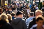 «بلومبرغ»: الفقر مشكلة أكبر من التطوير