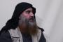 إعلان «ولاية الهند» والهزيمة النفسية والعسكرية لــ «داعش»