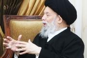 مؤسسة السيد فضل الله: نوجه النداء للقيادات الدينية والسياسية كافة لتحمل مسؤوليتها في مواجهة صوت الفتنة