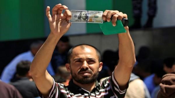 تقديرات إسرائيلية: مؤتمر البحرين يتبنى بالمطلق تصور نتنياهو لـ'السلام الاقتصادي'
