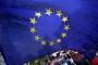الاتحاد الأوروبي: حقائق وأرقام أساسية عن أكبر منطقة تجارة حرة في العالم