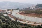 هل يعرقل حلفاء النظام السوري ترسيم الحدود اللبنانية؟