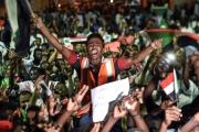 """واشنطن بوست: هل انتهى """"شهر العسل"""" في سودان ما بعد البشير؟"""