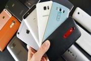 باحثون يرصدون 'ثغرة خطيرة' للتجسس على هواتف ذكية