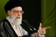 إيران وموقف