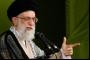 إيران وموقف 'لا حرب ولا تفاوض'