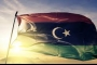 ليبيا من حالة الأزمة إلى حالة الحرب