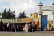 وفاة قيادي إخواني بالسجن وواشنطن توصي القاهرة بالمعتقلين
