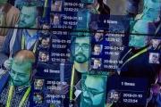 الثورة الرقمية تنسف الطرق الكلاسيكية في عالم الجوسسة