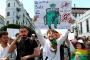 الجزائر تتجه نحو تأجيل الرئاسيات وتمديد فترة ابن صالح