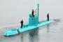 طهران تلوح بـ«أسلحة سرية» ضد السفن الحربية الأميركية