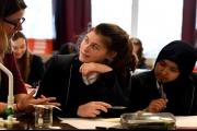 لماذا يستقيل المعلمون في بريطانيا؟