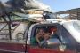 عرسال: هل يهدم الجيش مخيمات اللاجئين المُخالفة؟