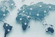 دور الديبلوماسية والإعلام والإشاعة في العلاقات الدولية