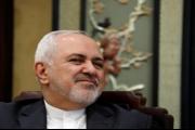 حراك دبلوماسي إيراني غير مسبوق: استدارة نحو الشرق والجيران