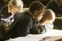 من اخترع نظام الامتحانات؟.. تاريخ من التوتر والمنافسة