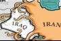خنق المشروع الإيراني التوسعي