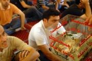 إلغاء الحسابات المشفرة يحصّن المصارف ولا يضرّ حزب الله