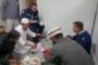 طقوس رمضان في نيوزيلندا وسط حراسة الشرطة، والضباط مدعوون لتناول الإفطار