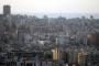 مليون لبناني مُهدّدون بالتهجير!