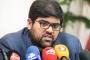 التلفزيون الايراني يقيل مسؤولاً 'أهان السنّة'