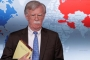 كوريا الشمالية: بولتون 'متحمس للحرب'