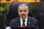 رئيس الوزراء الفلسطيني: مؤتمر المنامة سيولد ميتاً