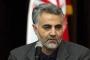 أذرع إيران العسكرية وجهاً لوجه مع الأميركيين
