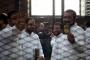 كيف حول نظام مصر السجون إلى مقابر مفتوحة تلتهم معارضيه؟