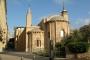 «الجامع العمري الكبير» و«صلاة العيد»
